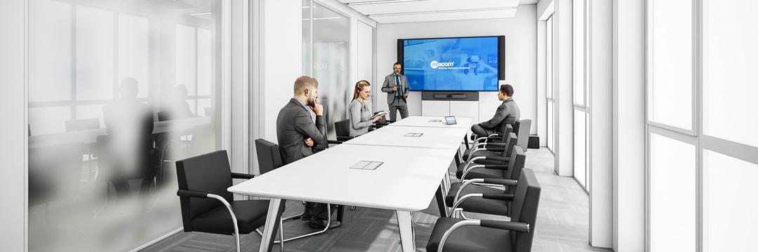 ©macom_AV-IT-Standardisierung-Mehrwert-Unternehmen